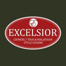 Excelsior Rathfarnham