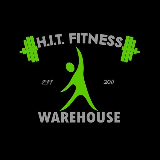 H.I.T. Fitness Warehouse