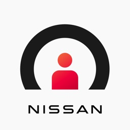 MyNissan App