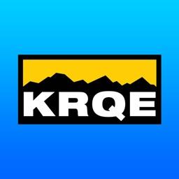 KRQE News - Albuquerque, NM