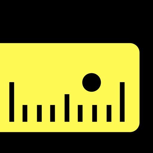Measurey Tape