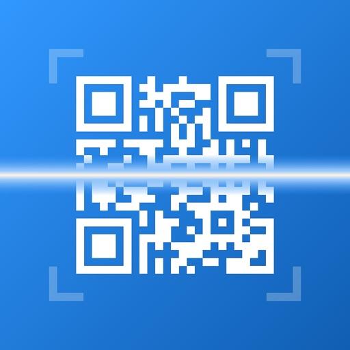 Qr-Code & Barcode Scanner ·