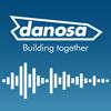 Danosa - Acústica Danosa  artwork