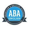 ABA English - Imparare inglese (AppStore Link)