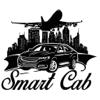 Smart-Cab.Ro