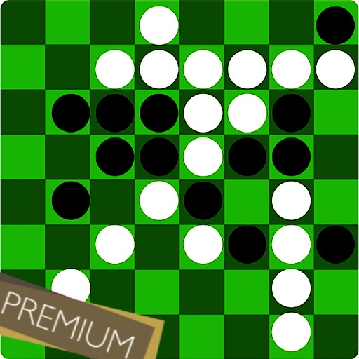 Othello 2 Advanced : Premium