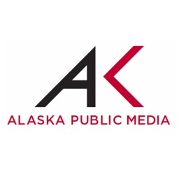 Alaska Public Media App