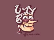 UglyBoo