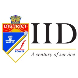 IID Connect