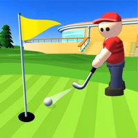 Idle Golf Club Manager Tycoon free Coins hack