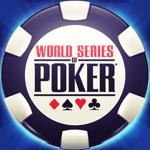 World Series of Poker - WSOP pour pc