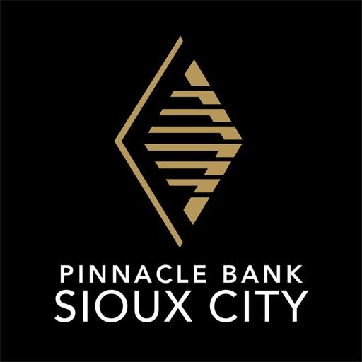 Pinnacle Bank Sioux City
