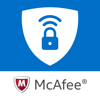 Safe Connect: Wifi Hotspot VPN