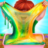 Codes for Big Gallon Slime Play Hack