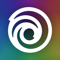 App Icon for Ubisoft Connect App in United States IOS App Store