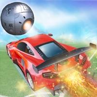Codes for Car Head Table Play Football Hack