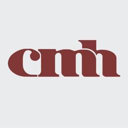 CMH Care