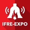 IFRE-EXPO
