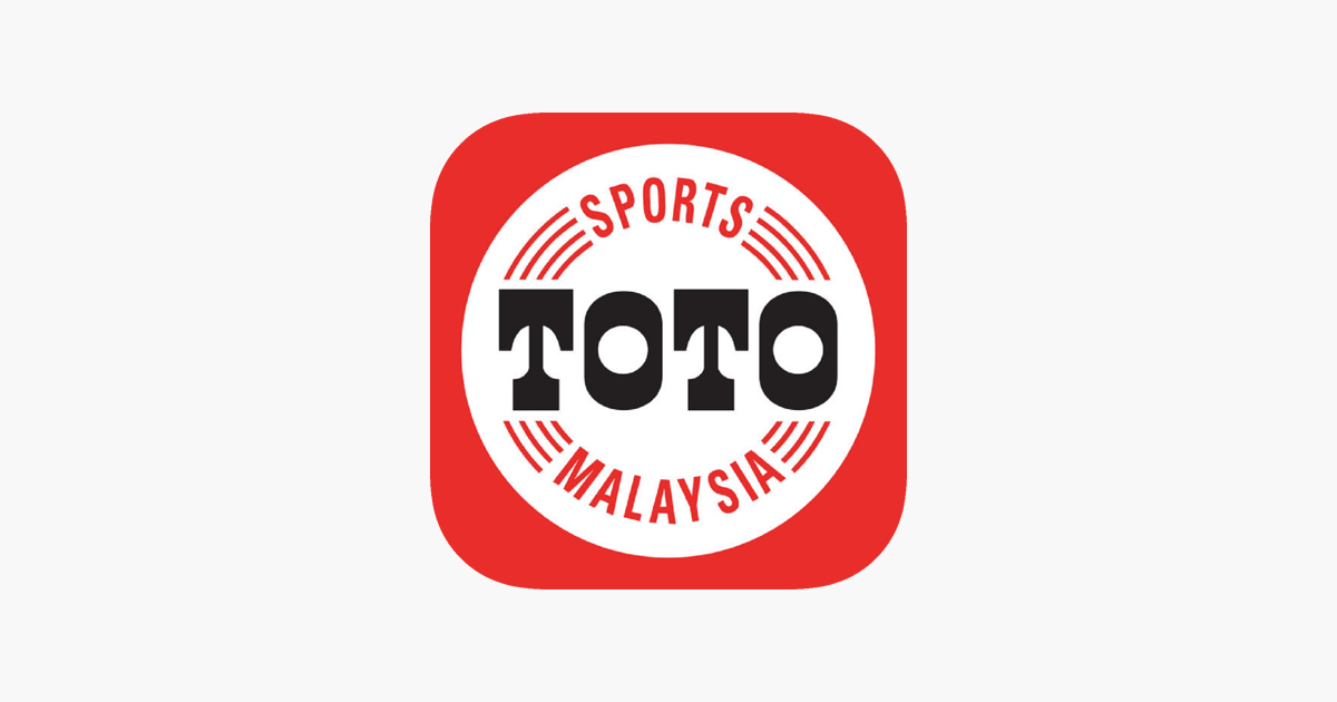 Sports Toto on the App Store