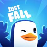JustFall.LOL: Multiplayer game на пк