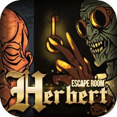 Escape Room - Herbert West