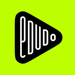 EduDo: Short Tutorial Stories