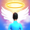 App Icon for Stairway to Heaven ! App in United States IOS App Store