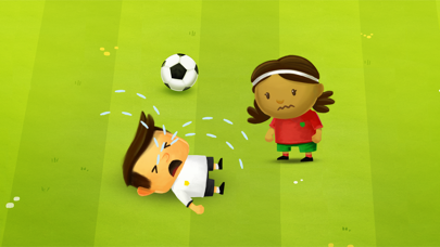 Fiete Soccerのおすすめ画像9