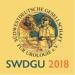 SWDGU 2018