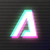 Science Mobile, LLC - Arena - Live Trivia Battle  artwork