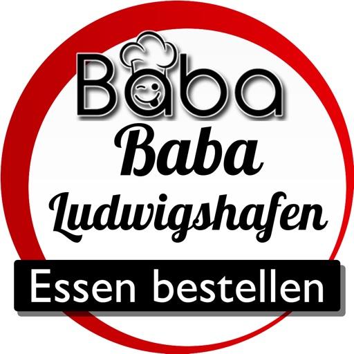 Baba Ludwigshafen Friesenheim