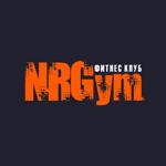 NRGymOnline на пк