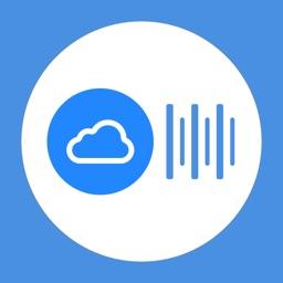 Music Pocket Cloud Offline