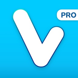Video Delay Instant Replay Pro