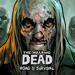 Walking Dead: Road to Survival Hack Online Generator