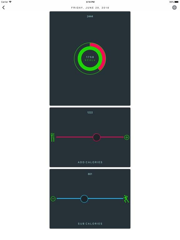Thin Target-ipad-4