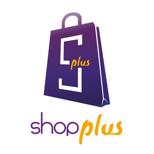 Image result for shopplus
