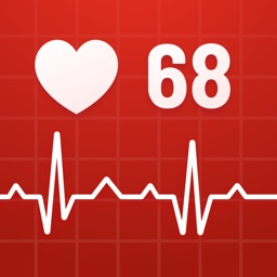 Heart Rate Health: Pulse Check
