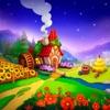 ロイヤルファーム (Royal Farm) 魔法の農業と冒険