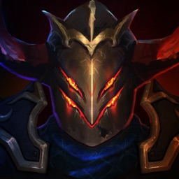 Hunter Legend : Chaos dungeons
