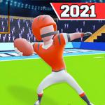 Touchdown Glory 2021 на пк