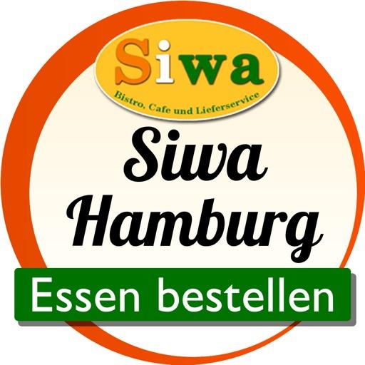Siwa Lieferservice Hamburg