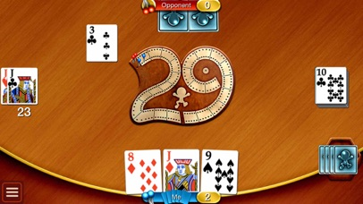 Top 10 Apps like Cribbage HD in 2019 for iPhone & iPad