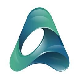 Augmara - Augmented Reality