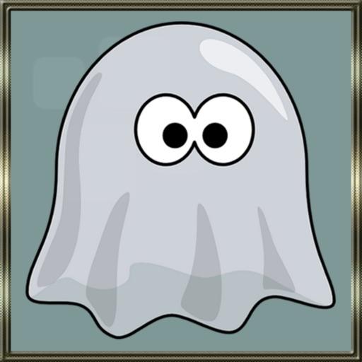 Ghost Running