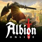 Albion Online на пк