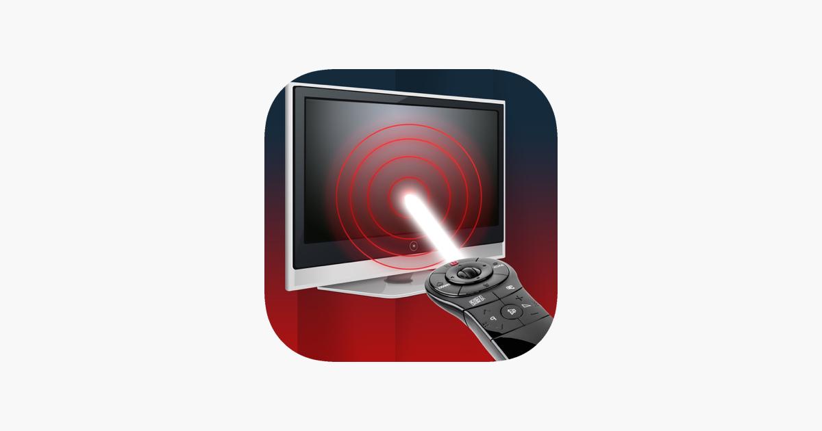 Lg Fernseher Mit Iphone Verbinden : Lgeemote: fernbedienung lg tv im app store