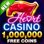 Machines à sous-7Heart Casino на пк