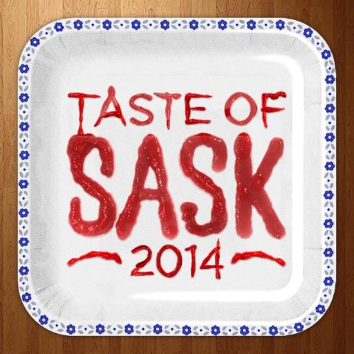 A Taste of Saskatchewan