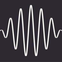 Audio Tone Generator - ATG